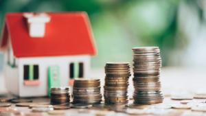 é o momento de investir em imóveis?