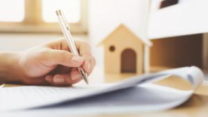 exclusividade na venda de imóveis